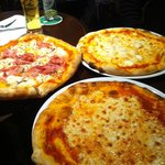 Photo of Pizza Roma