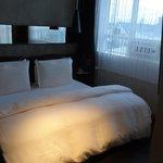 Bedroom ;-)