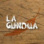 ภาพถ่ายของ Tasca La Guindilla