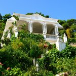 Foto de Villa Caprichosa