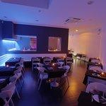 Restaurante Sem Duvida