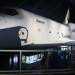 Shuttle side