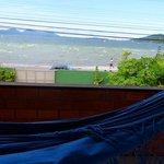Photo of Hostel Energia