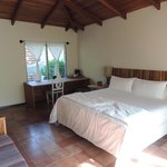Room (Bungalow)