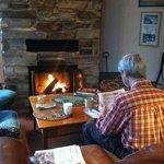 Foto de Arbor House, An Environmental Inn