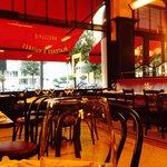 Photo of Metropole Brasserie