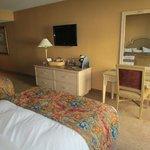 room #ww345