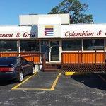 Photo of Mi Tierra Restaurant