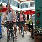 Now Rent Bike