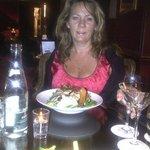 Bar/Lounge Dinning