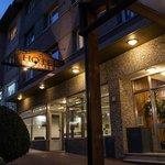Hotel Premier Foto