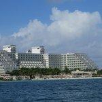 Riu Caribe - Lua de Mel - ReD