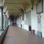 Basilica di San Lorenzo: 4