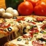 Try this pizza and you will never visit dominos!!!