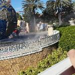 Photo of Universal Studios Florida taken with TripAdvisor City Guides