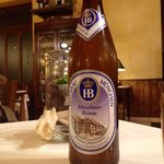 Birra!!