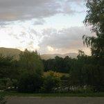 Serene View