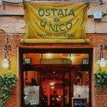 Photo of Trattoria Da U Nico