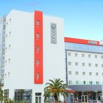 Photo de Ramada Encore Tangier