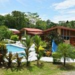 Photo of Villas Allen Puerto Viejo