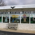 Kountry Korner Drive-In
