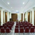 Photo of Duta Hotel