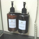 Gilchrist & Soames products