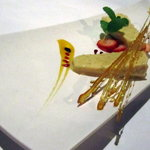 Kailash Indian Cuisine resmi