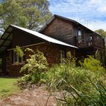 Lavender Lane Cottage
