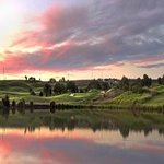 Photo provided by The Links Shell Cove Golf Course