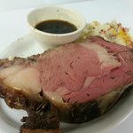 Beef n Bone Steakhouse
