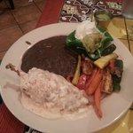 Photo of Posados Cafe