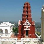 Phra Nakhon Khir