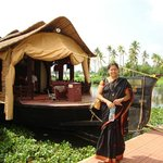 Kerala Geographic Adventures Day Tours