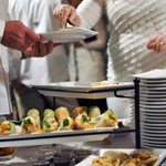Join the party, book a cater event