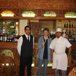 Photo of Delhi Indian Restaurant