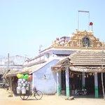 Athoor Village