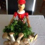 Photo of Ristorante Pinocchio