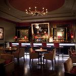 Elearnor's Bar