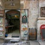 Foto di Dimitri Cafe - Bistro - Wine