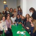 Photo of Bar Bocarambo