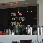 Foto de The Metung Galley