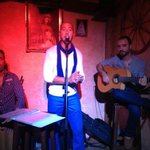 Grupo Flamenco 1