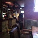 Ancora animal's pub