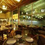 Photo of Camarao na Moranga Bar & Restaurante