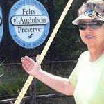 Felts Audubon Preserve
