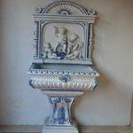 fontanina