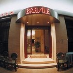 Photo of Hotel Brasile