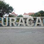 curazao