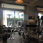 Restaurant Pourquoi Pas? Foto